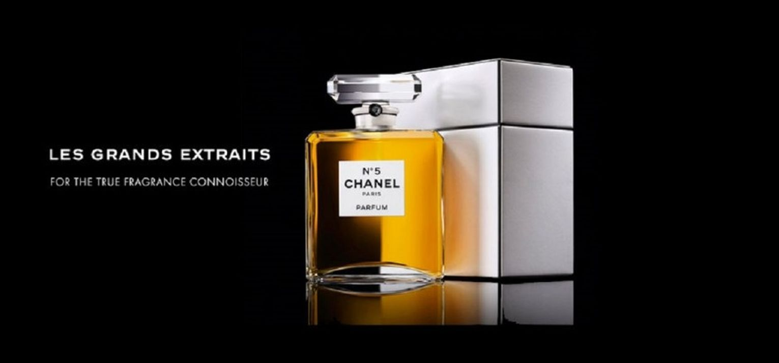 5 Most Expensive Perfumes in the World
