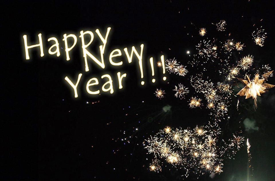 Explore Happy New Year Wallpaper 2015 And More