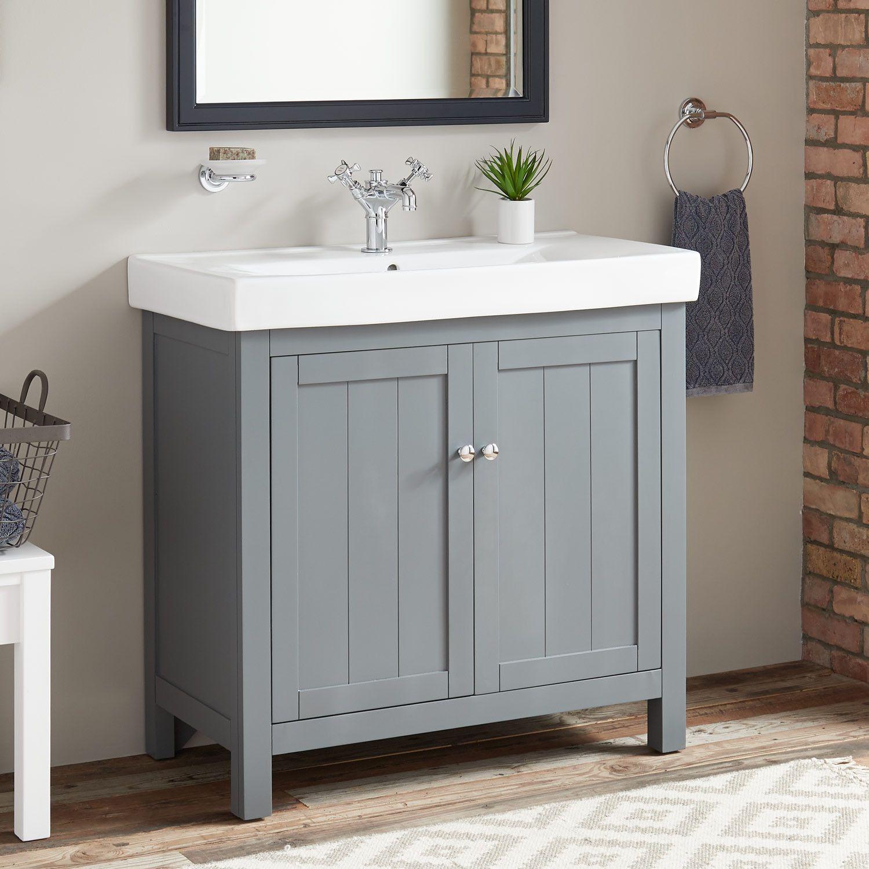 34+ Jensen bathroom vanities cabinets best