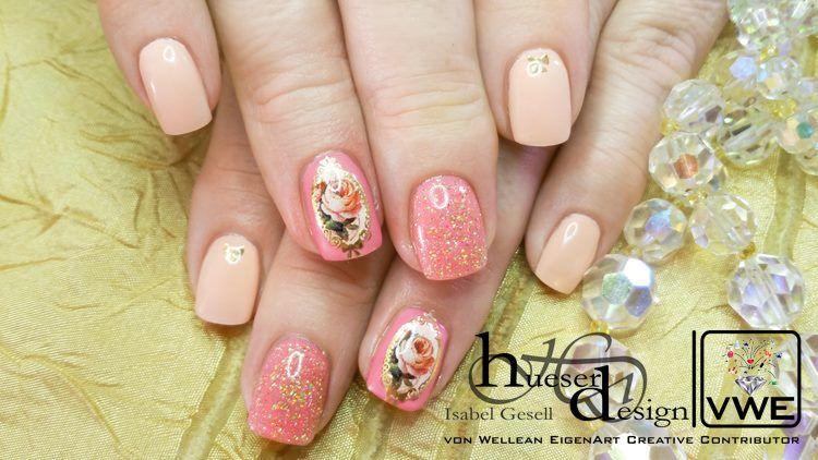 Gel Polish, Gel Nail Polish - flux polix fantastic gel polish for fingernails