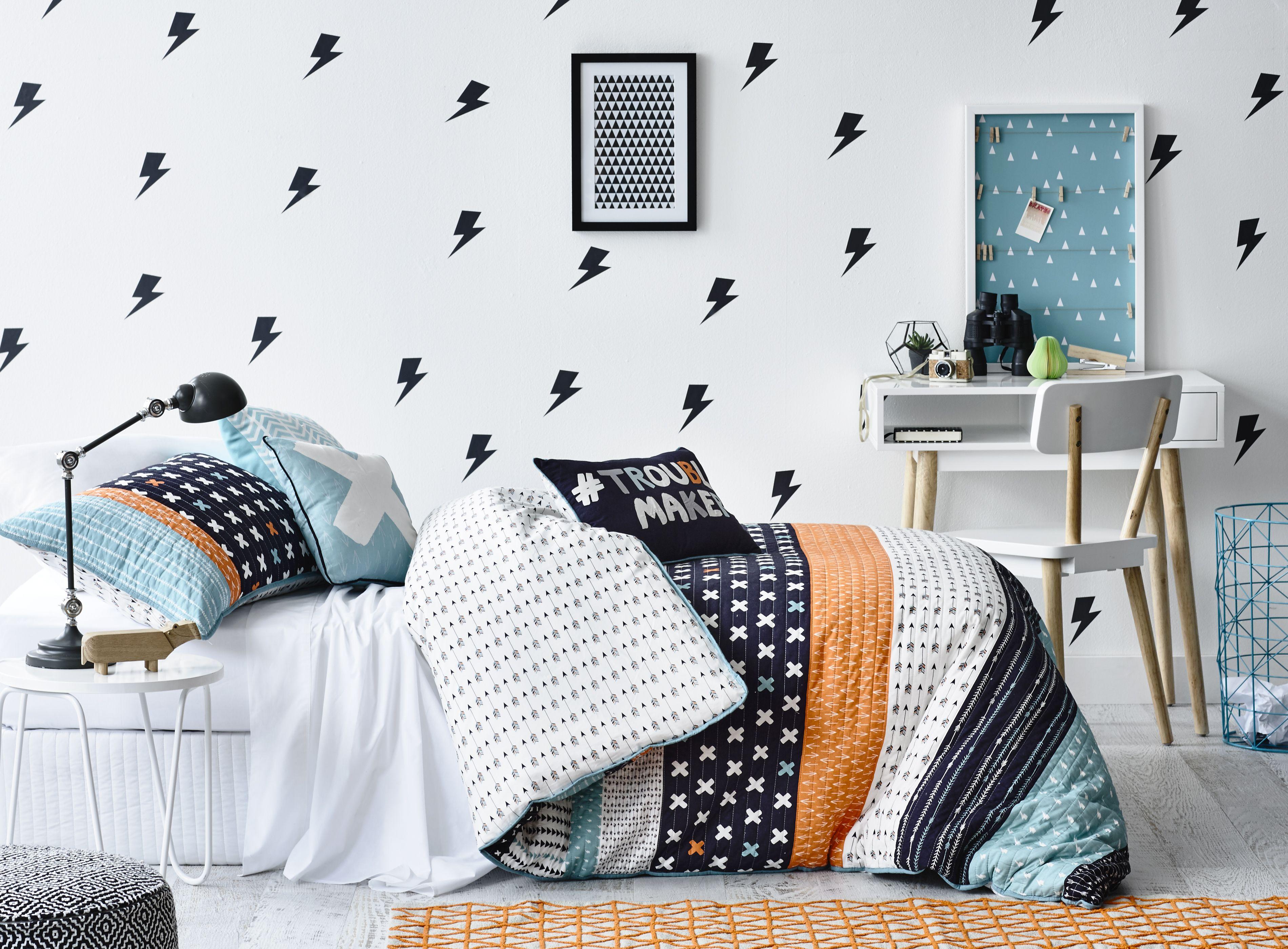 bedding flower boy com ip set butterfly pink quilts quilt room for walmart