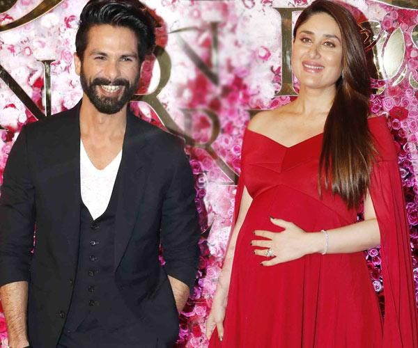 No Hard Feelings Anymore: Shahid and Kareena Have Moved On and How! , http://bostondesiconnection.com/no-hard-feelings-anymore-shahid-kareena-moved/,  #KareenaKapoorKhan #LUXGOLDENROSEAWARDS #NoHardFeelingsAnymore:ShahidandKareenaHaveMovedOnandHow! #ShahidKapoor