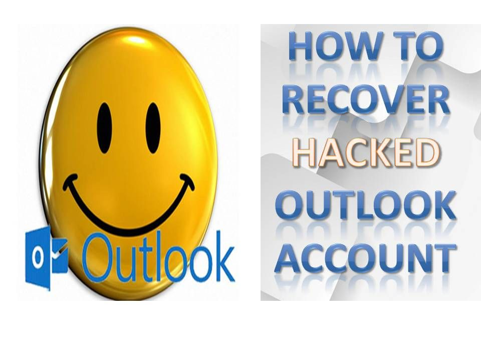 How To Reset Recover Change Paypal Account Password 2019 New