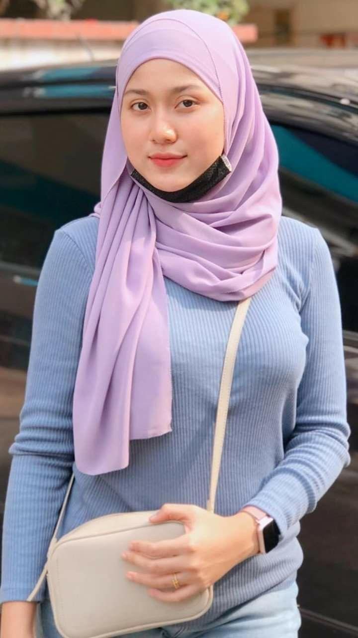 Xu Jinglei - Images   Fashion Female Womens