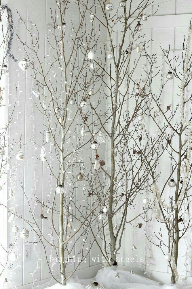 Pin de Almási Anikó en karácsonyi dekorok | Pinterest