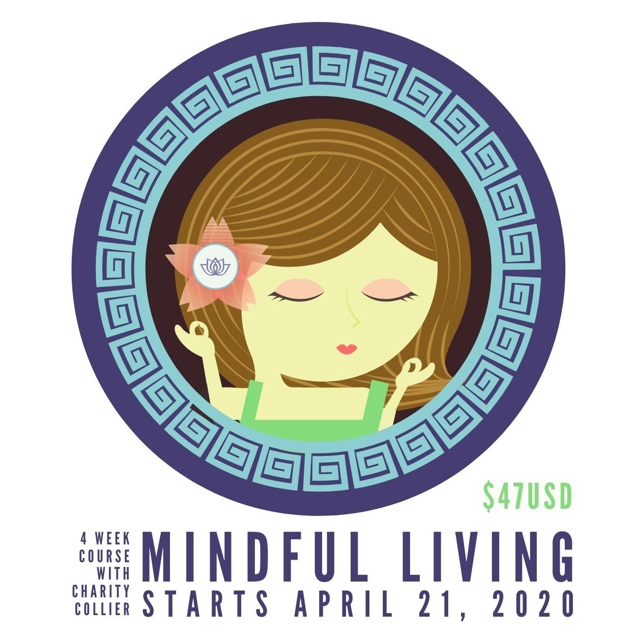 Mindfulness Course In