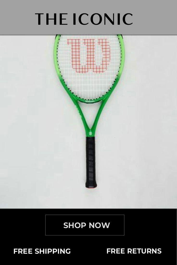 #elektrotennisschläger #multifunktionale #tennisschläger #hintergrund #sportarten #schläger #handhel...