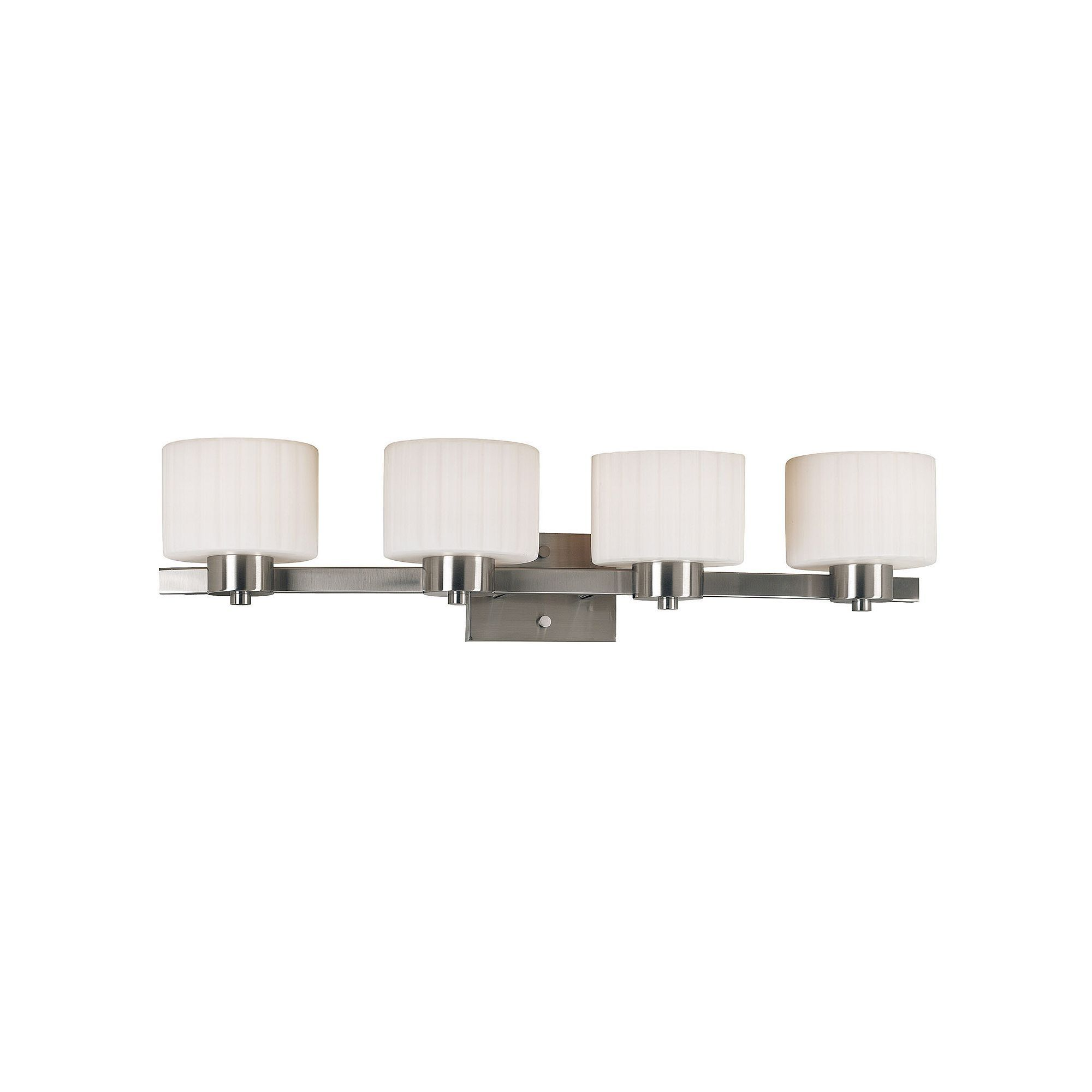 Kenroy home legacy light vanity wall sconce wall sconces