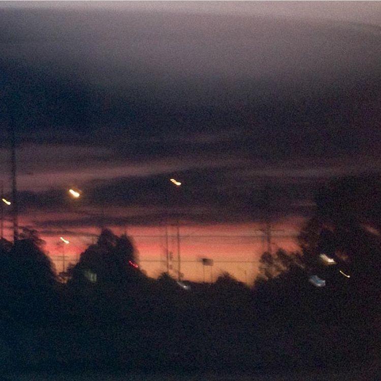Pinterest Tatejohnsonn Beautiful Sky Pretty Sky Aesthetic Images