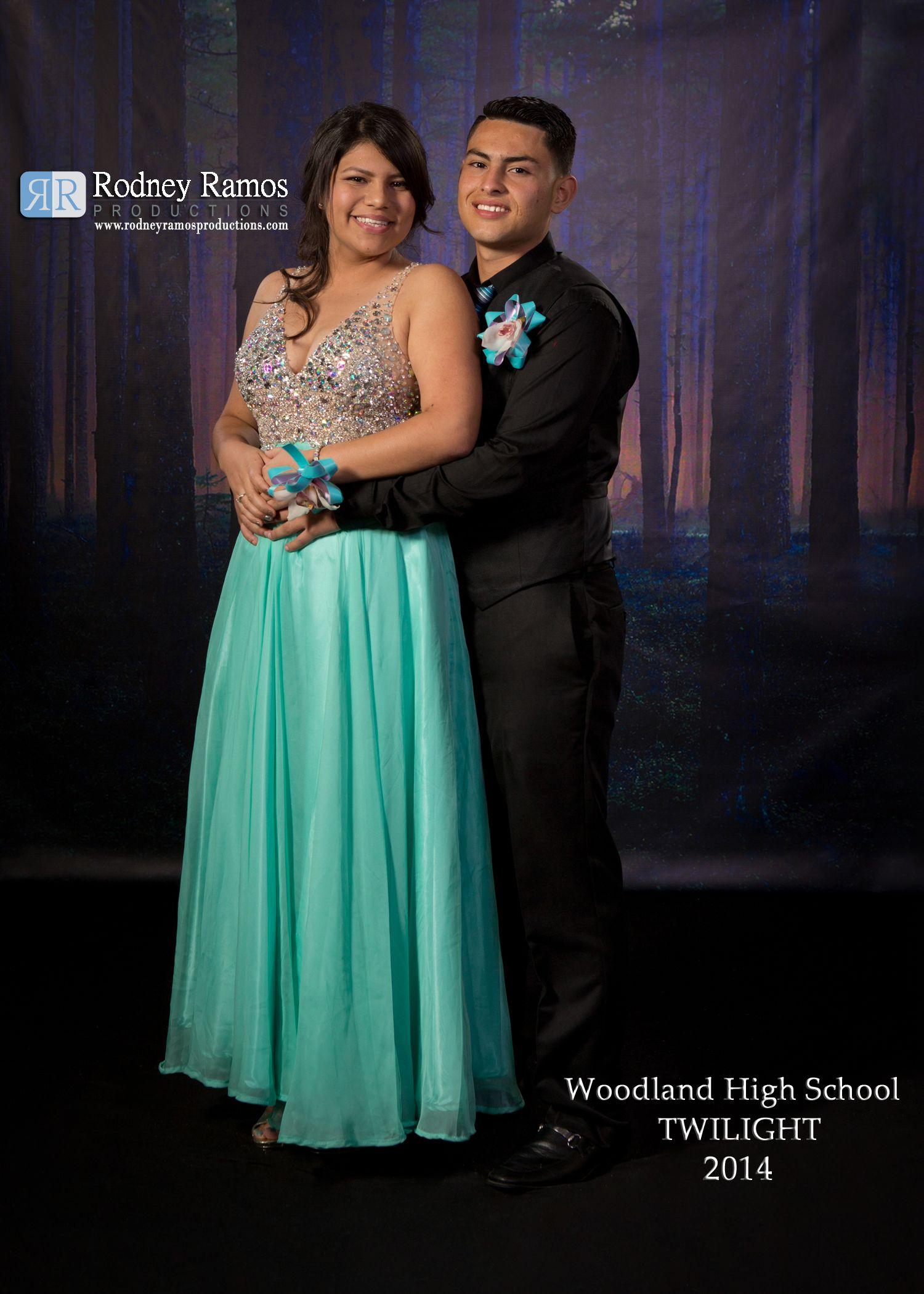 Woodland High School 2014 Twilight Prom Photo Styling By Rodney Ramos Productions C 2014 Rodneyramosproductions Rodneyramos Whs Woo Prom Photos Prom Fashion [ 2100 x 1500 Pixel ]