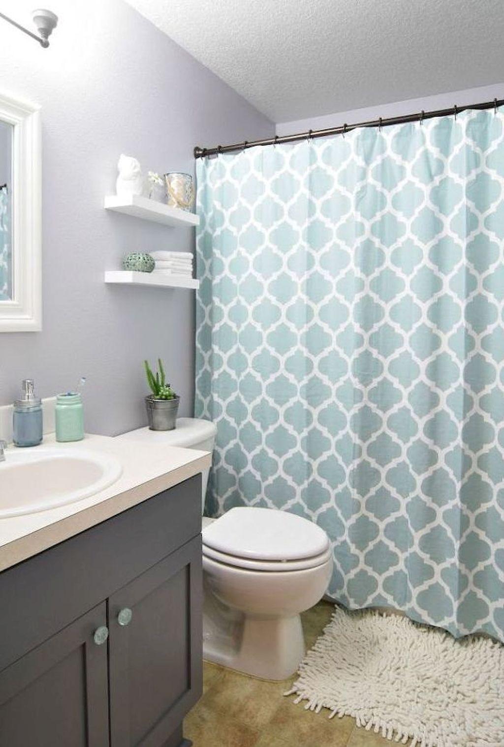 Apartment Bathroom Designs 85 Tiny Apartment Bathroom Decoration Ideas  Tiny Apartments