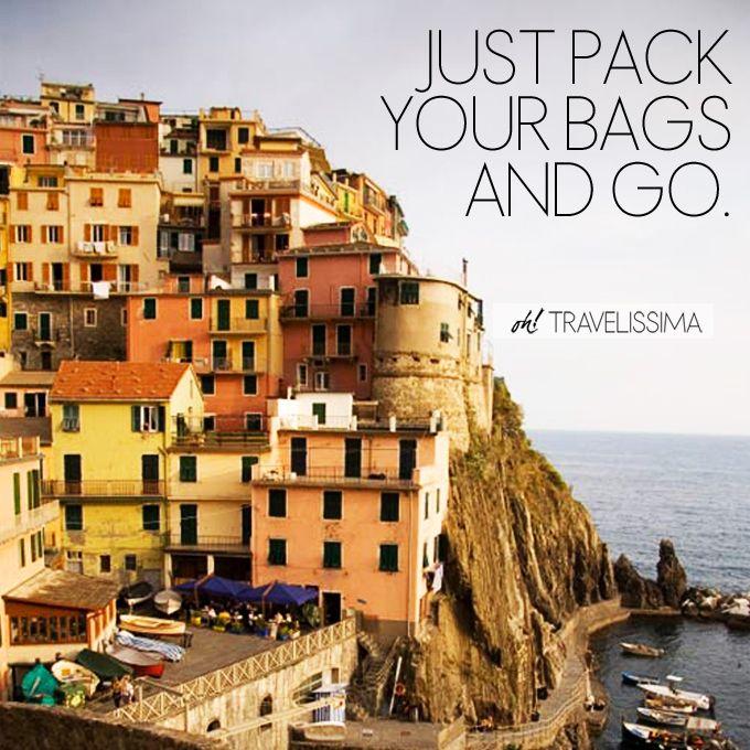 Postcard Quotes Travel: Travel, Travel Quotes, Travel