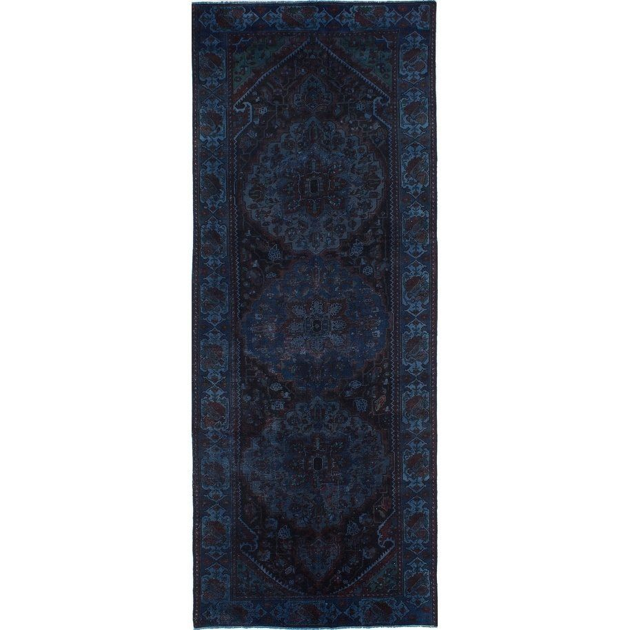 Online Shopping Bedding Furniture Electronics Jewelry Clothing More Colorful Rugs Wool Rug Rugs