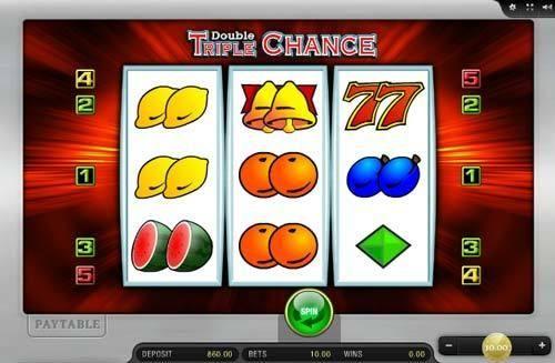 Gambling paranoia