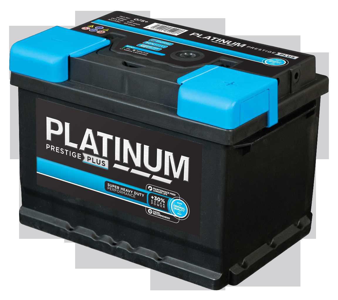 Recondition Old Batteries Recondition Batteries Battery Repair Repair