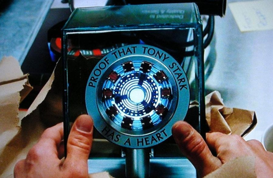 소형핵원자로 - Google 검색