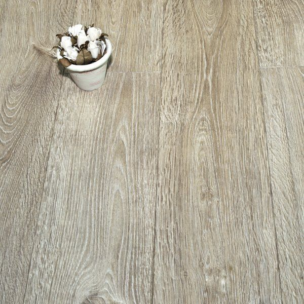 Tradition Elegant Vanilla Oak 690 9mm Balterio Laminate Flooring