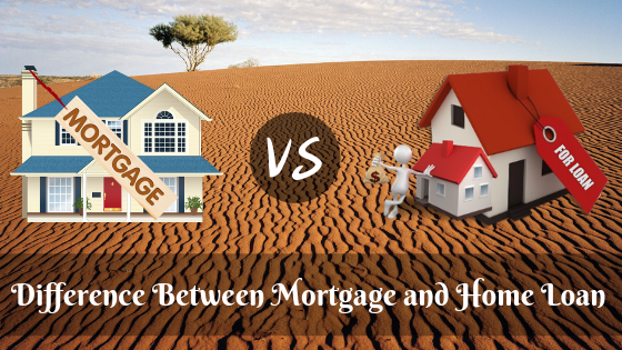 Lenders Will Want To Verify That You Have Not Borrowed The Money So It Is Important That You Save The Money And S Home Loans Mortgage Marketing Mortgage Loans