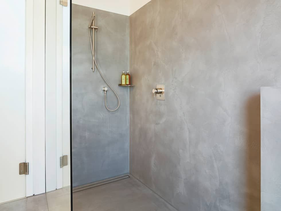 Moderne Badezimmer ~ Moderne badezimmer bilder penthouse penthouses