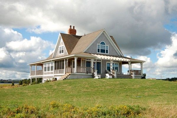 house vacation rental in north rustico pe canada from vrbo com rh pinterest com