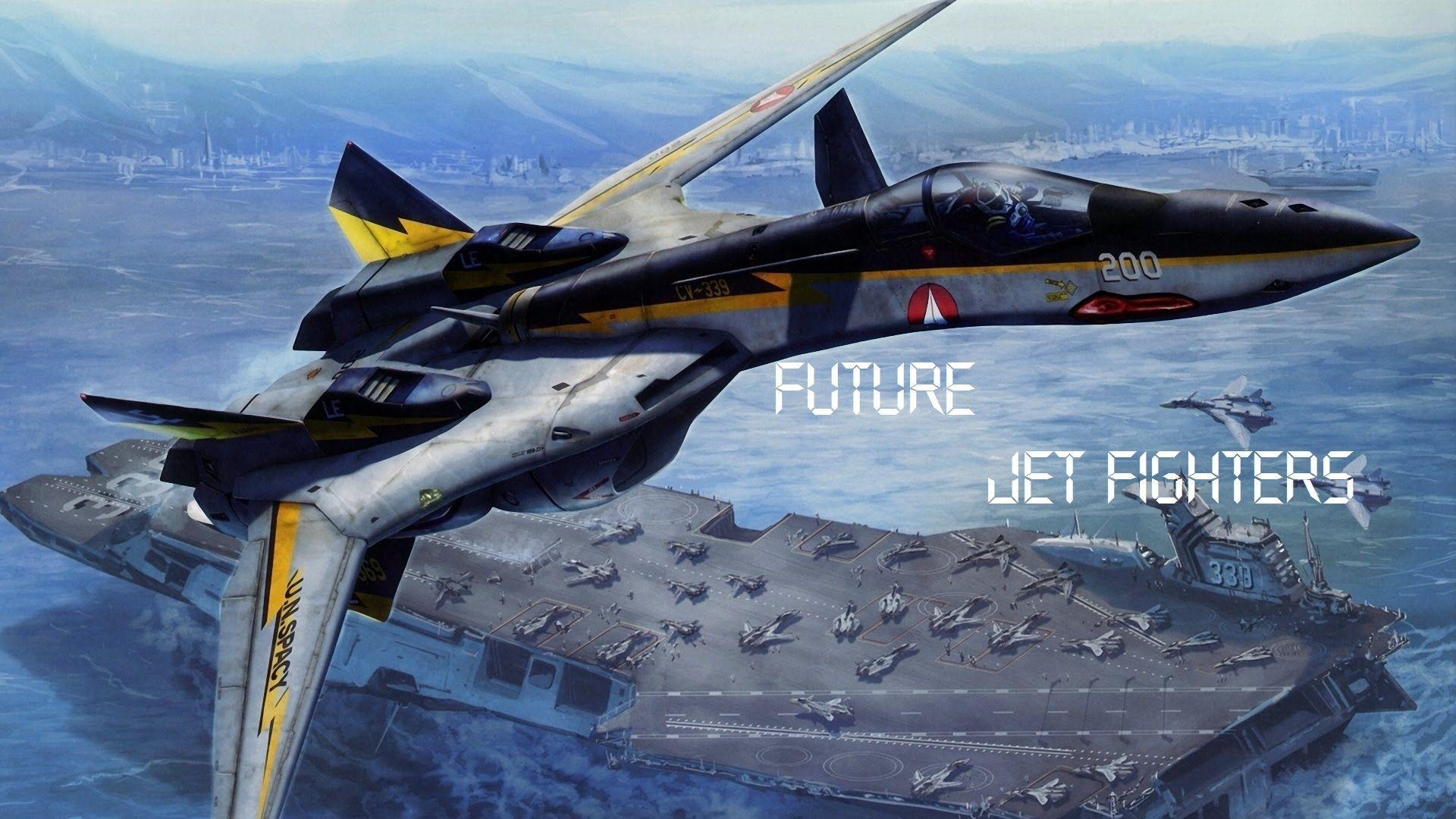 Discovery HD - Future ...