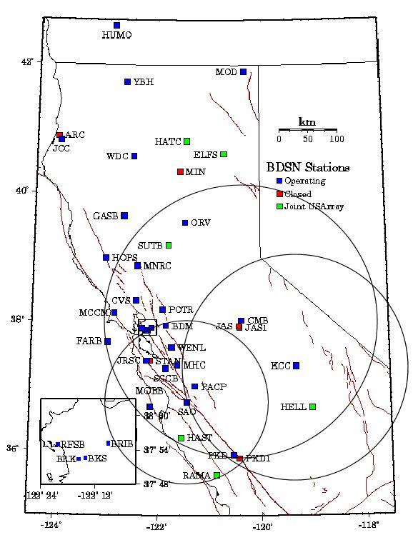 Sumatra Earthquake 2004