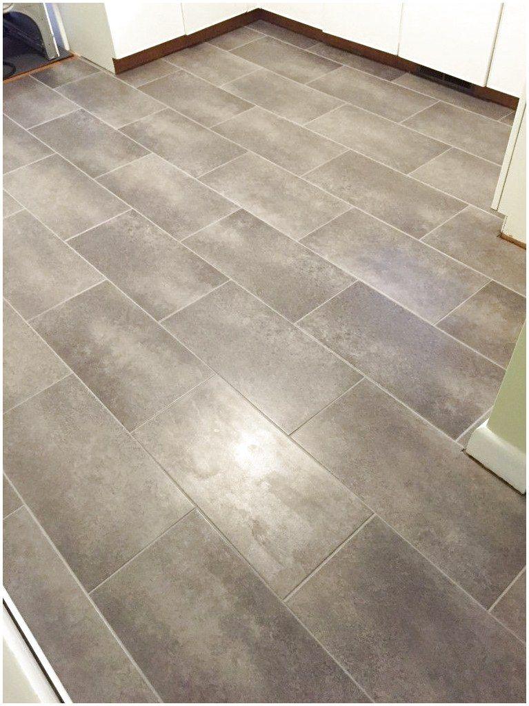 lay vinyl floor tiles over linoleum