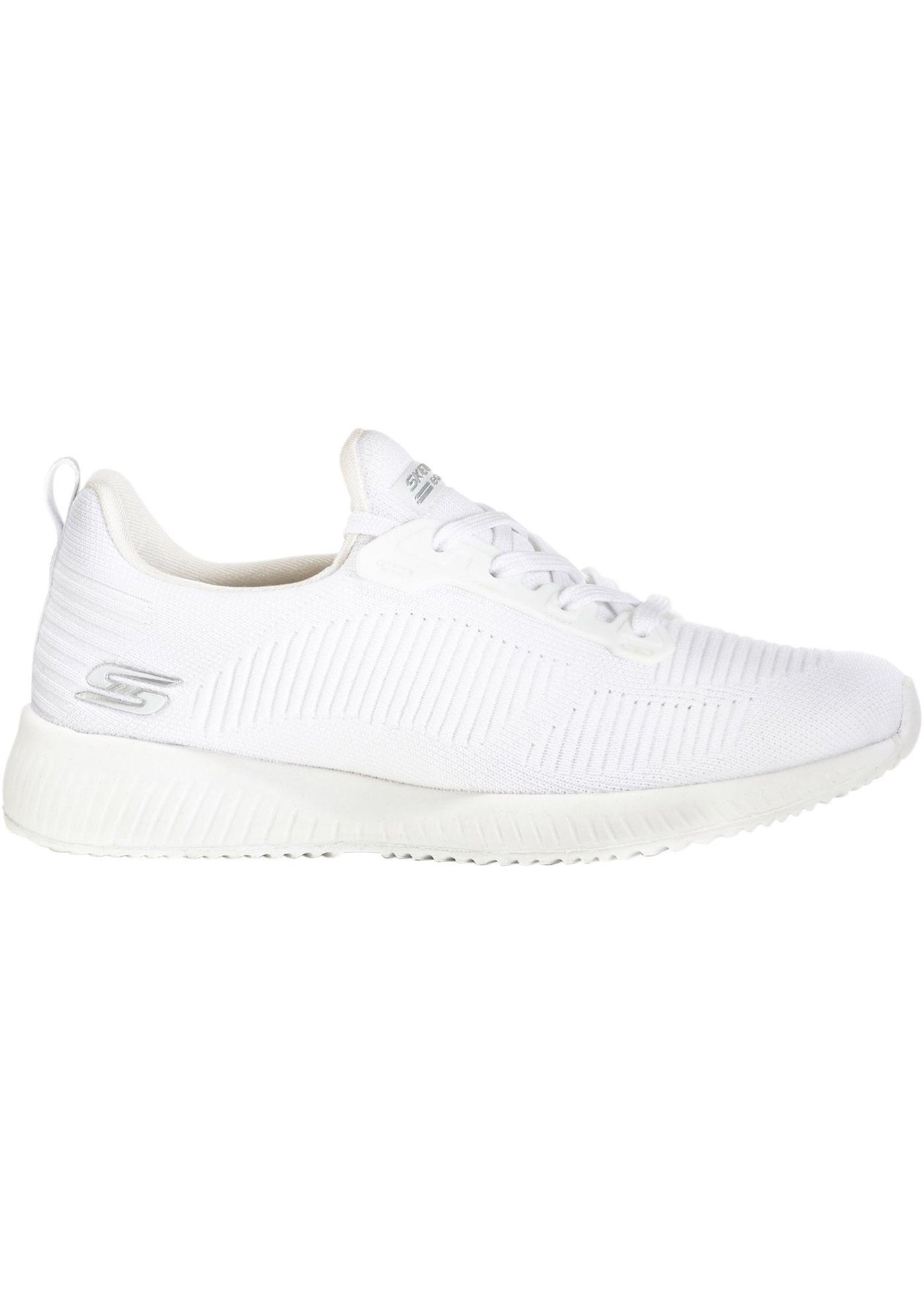 Skechers Damen Sneaker You | OTTO'S Onlineshop