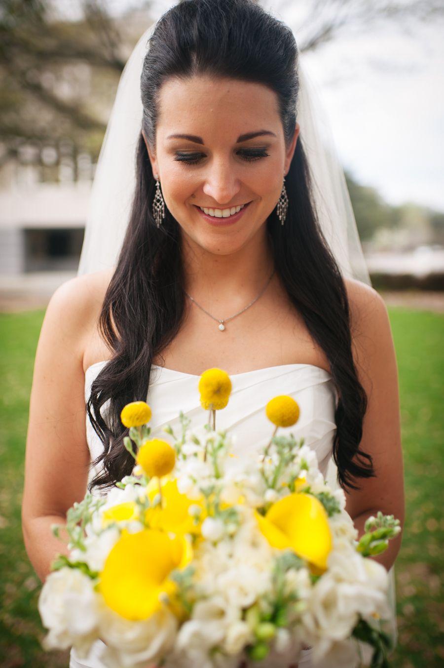 The smarter way to wed chats savannah wedding and weddings