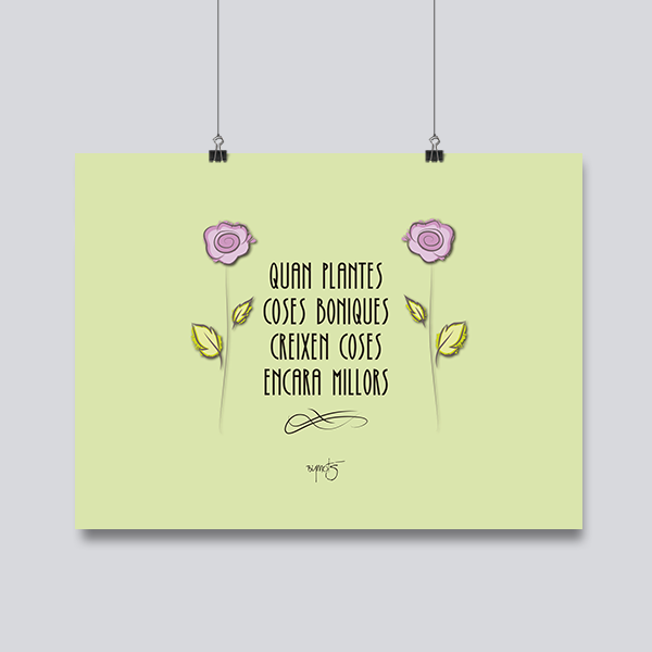 Bymots Frases Positivas Frases Geniales Y Frases Chulas