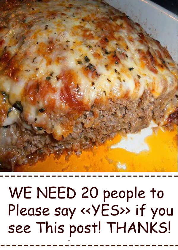 An Absolutely Delicious Italian Meatloaf Italian Meatloaf Delicious Meatloaf Italian Meatloaf Recipes