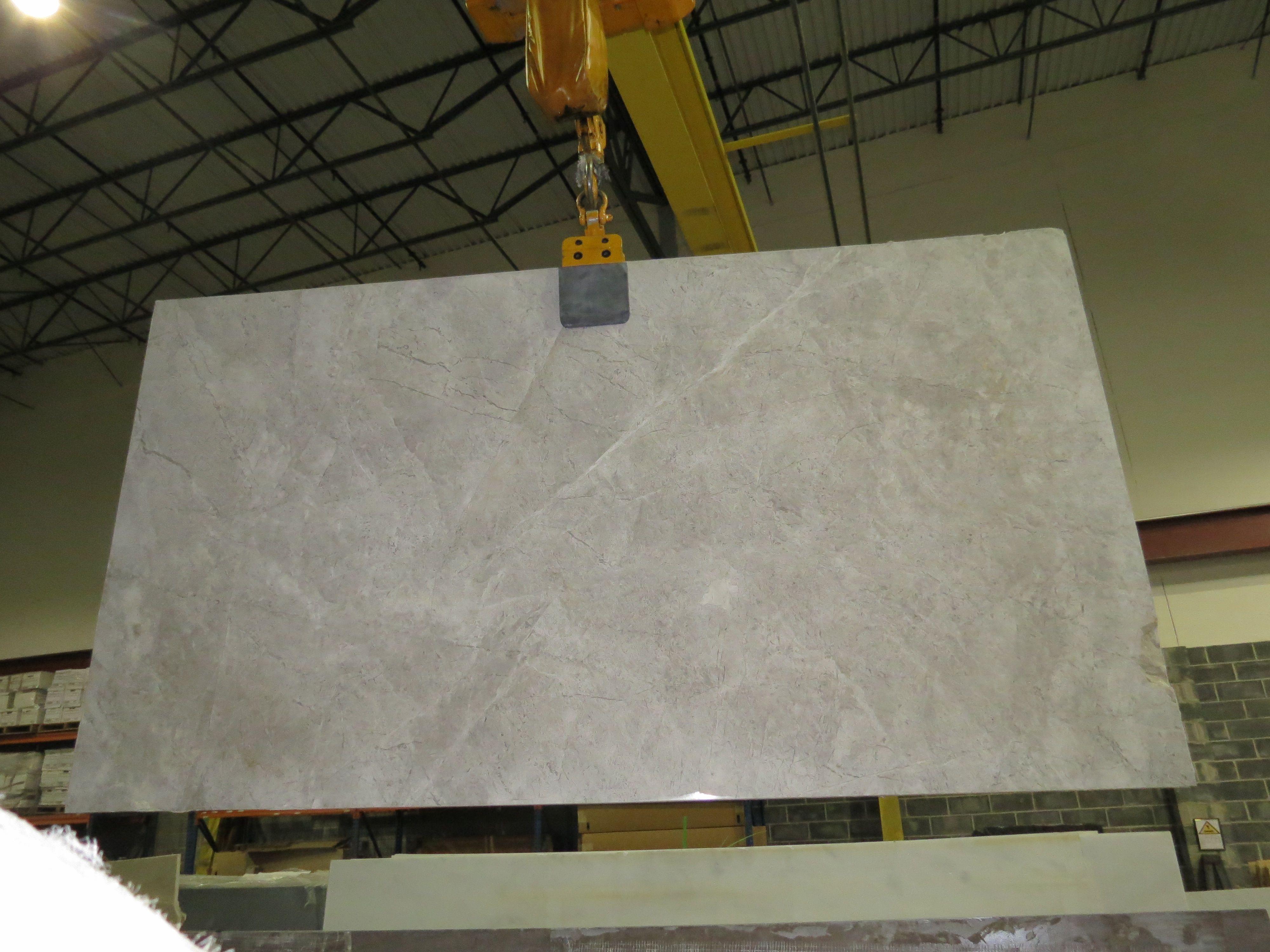 Stone Source Tundra Gray Slabs Stone Stone Tiles Slab