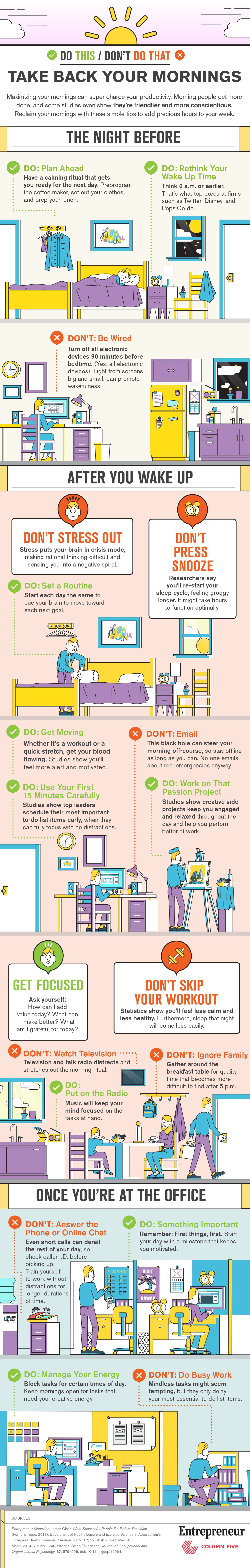10 steps how to use stress to increase your productivity motivate - How To Use Social Media To Find Customers Infographic