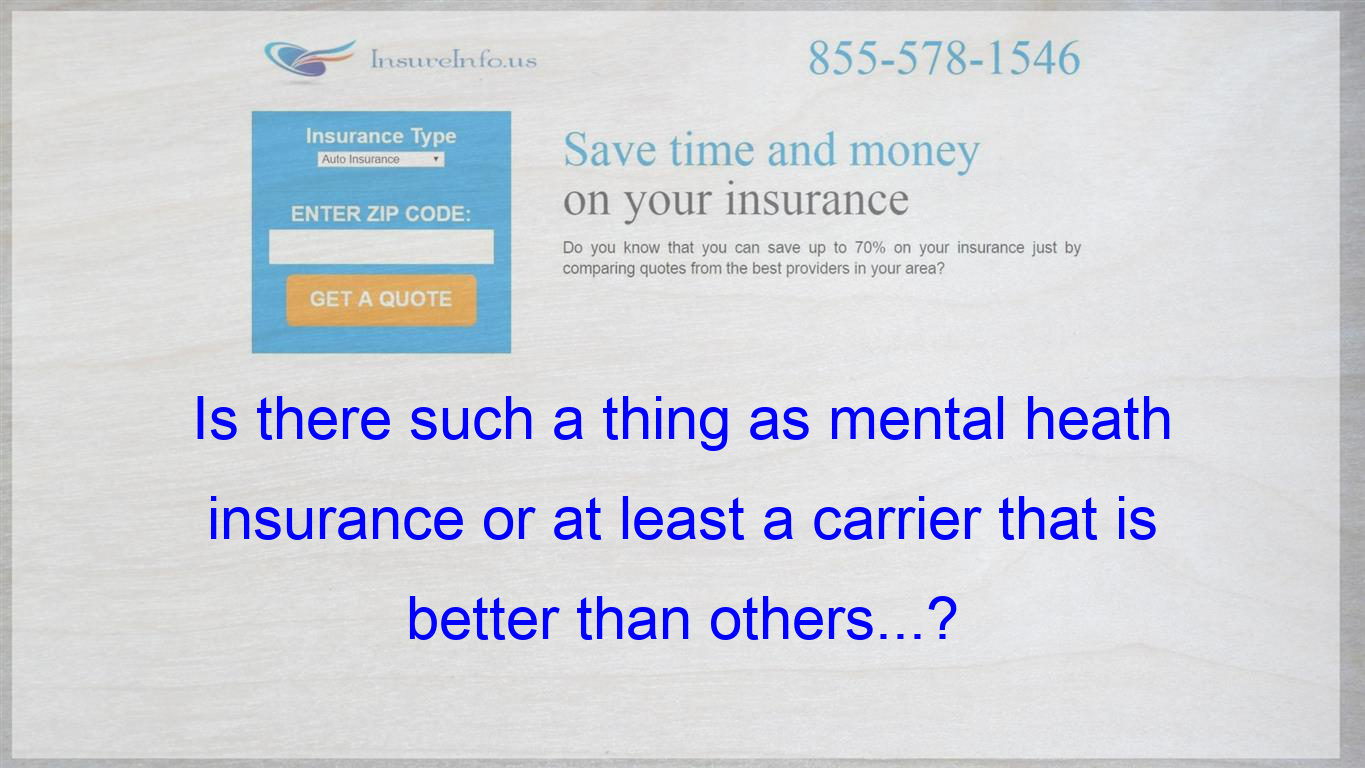I M Self Employed And Considering Blue Cross Shield And Kaiser But Can T Really Find Life Insurance Policy Affordable Health Insurance Life Insurance Companies
