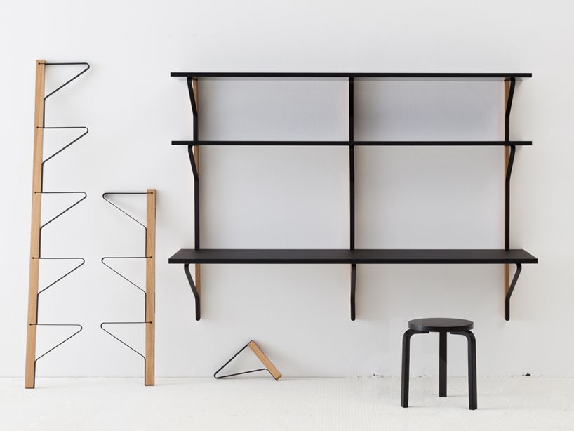 Share-Design-Blog_Ronan-&-Erwan-Bouroullec's-latest-Collaboration-Kaari-Furniture-Collection-for-Artek-15