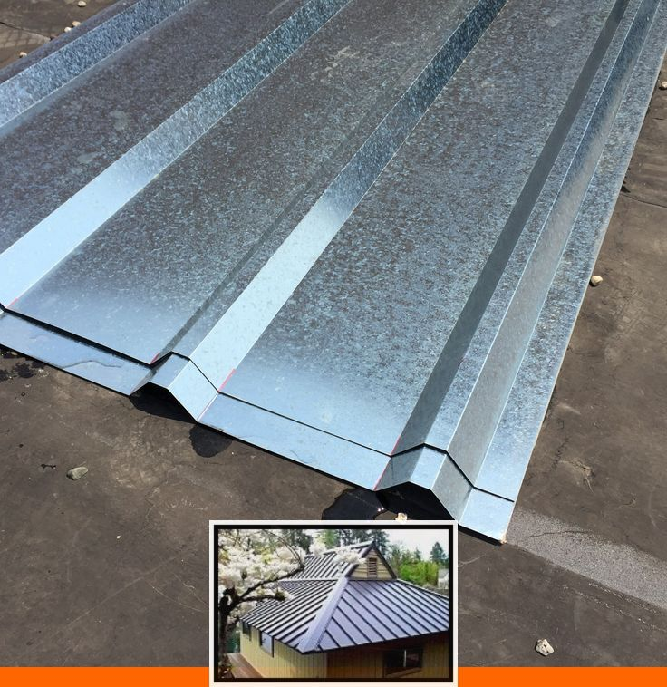 Best Metal Roofing Colors At Menards And Do Metal Roof Colors 400 x 300