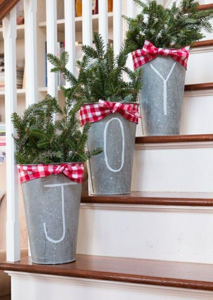 dekoideen do it yourself diy pinterest holidays christmas