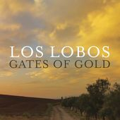 LOS LOBOS https://records1001.wordpress.com/