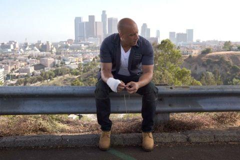 Vin Diesel-FF7
