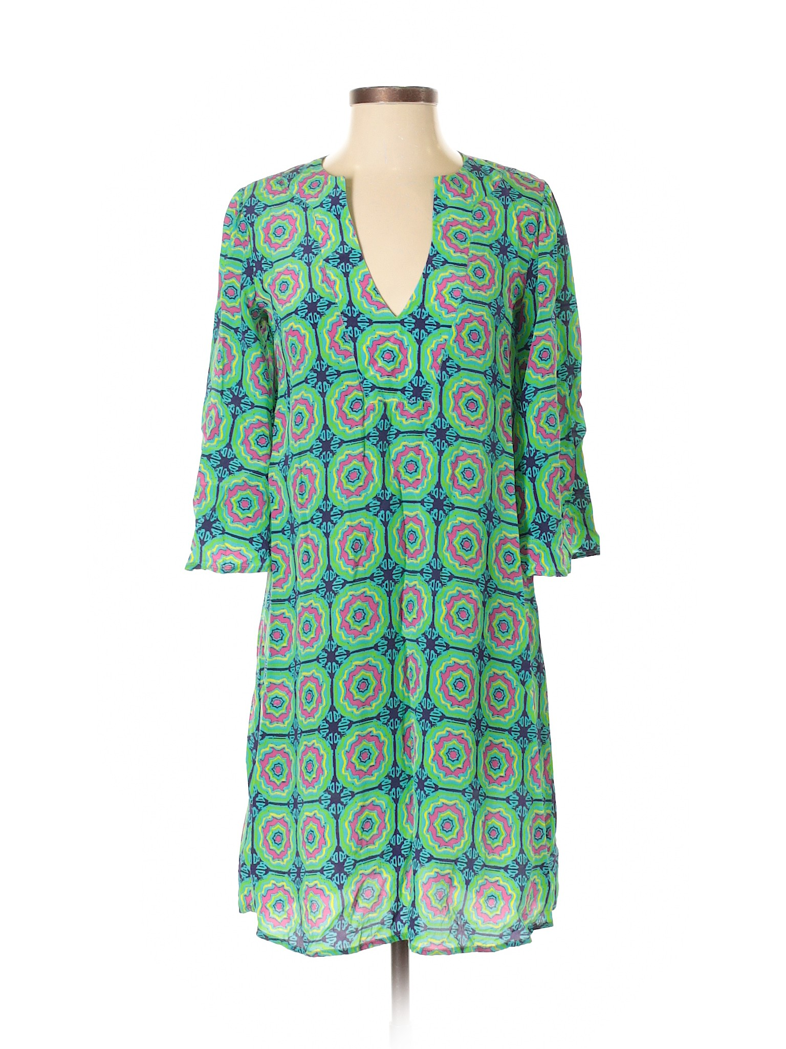 Casual Dress  Products  Pinterest  Casual Dresses and Green
