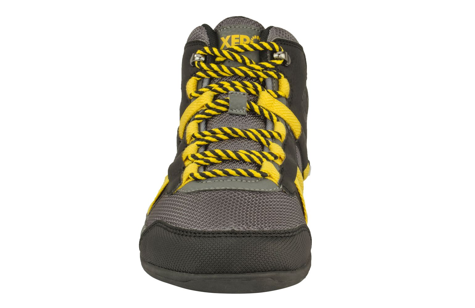 Your favorite adventure hiking boot. Go outdoors - travel, backpack, and hike in this lightweight mi...