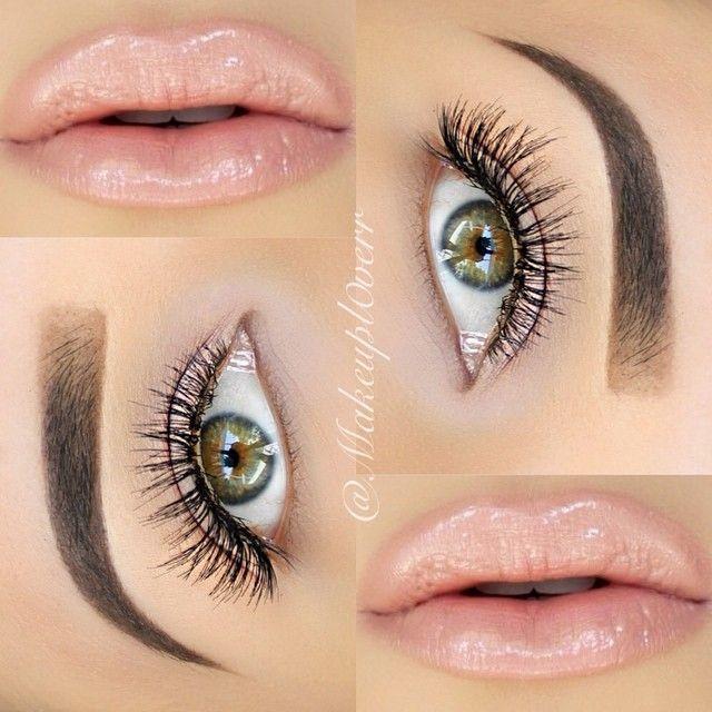 naturelle skincarebeauty pinterest makeup makeup