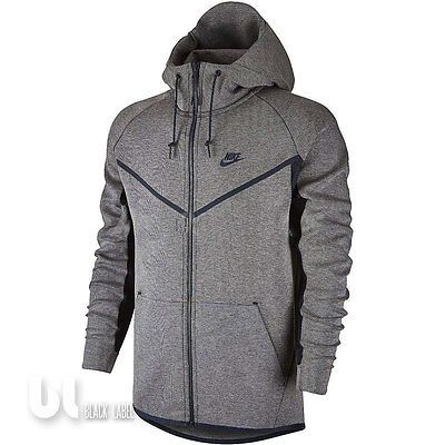 Windrunner Windjacke Fleece Hero Nike Herren Jacke Tech IY7b6yvfg