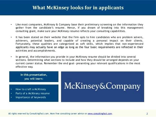 Consulting Proposal Template Mckinsey Luxury 10 Plus Free Consulting Proposal Templa In 2020 Free Business Proposal Template Marketing Plan Template Proposal Templates
