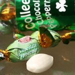 Colleen's Chocolate Peppermints