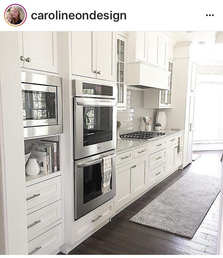 Pin de Linda England en Kitchens/dining Rooms | Pinterest | Cocinas ...