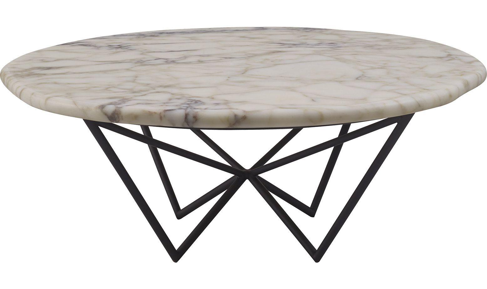 Tumble Cocktail Table By Kara Mann Mr7051 Baker Furniture Sleek Furniture Coffee Table Baker Furniture [ 924 x 1556 Pixel ]
