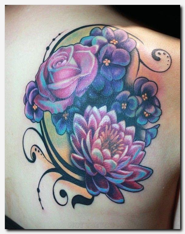 #tattooshop #tattoo Tattoo Design Your Own, Rare