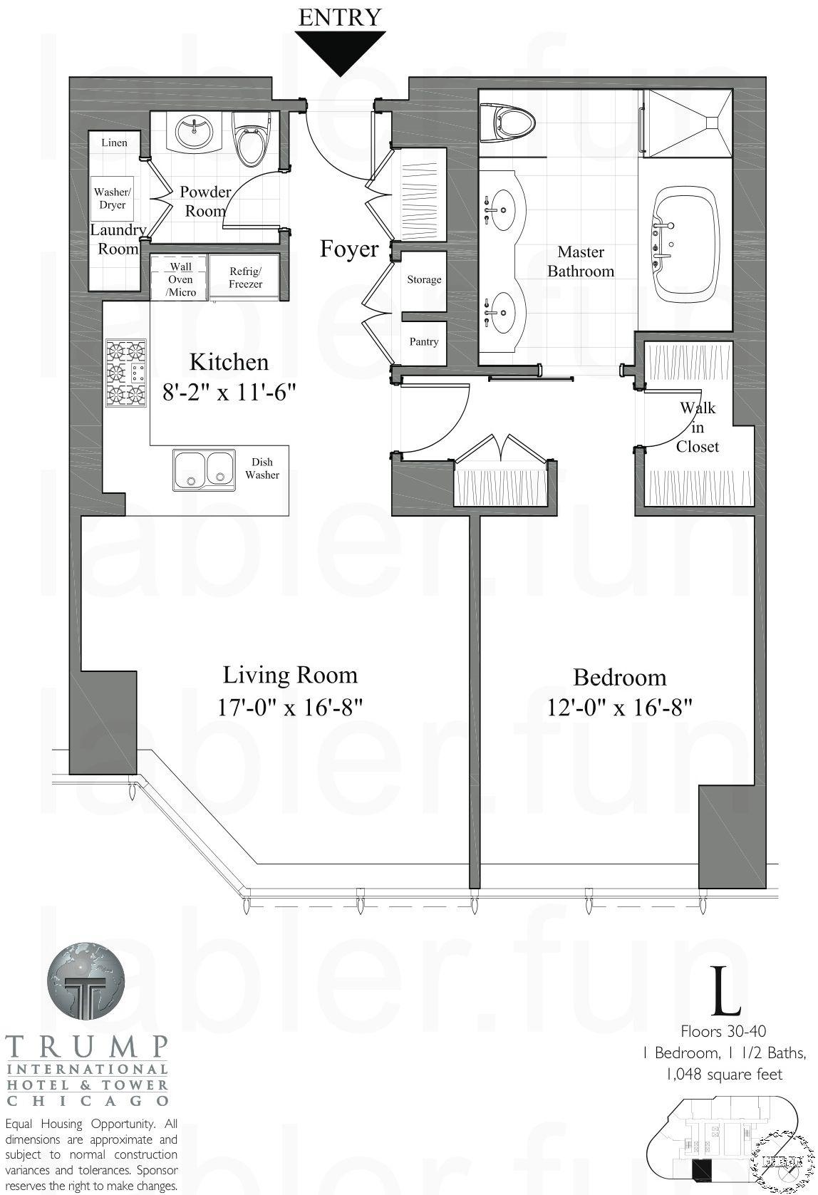 Floor Plans For Wayne Homes Floor Plans New House Plans House Plans