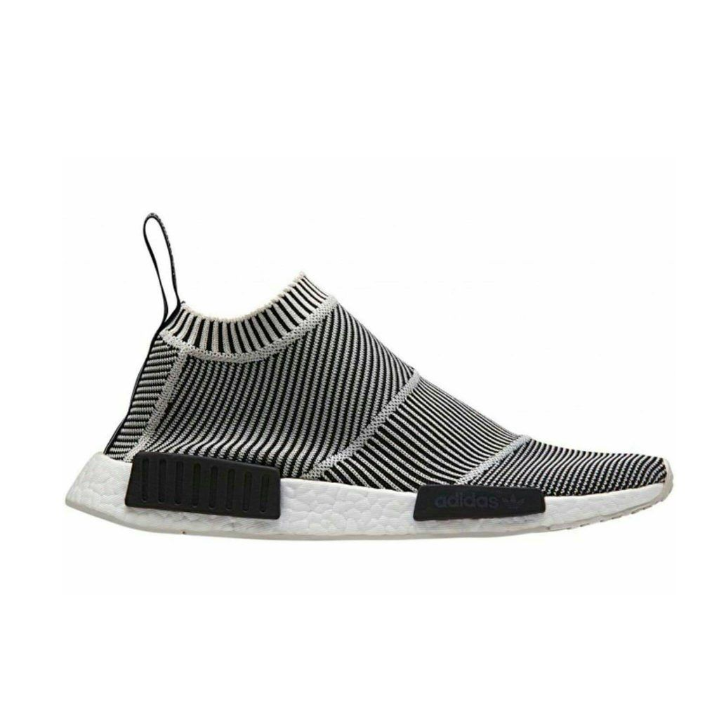 newest 34540 4133d City Sock Archives - Shoes Online Shopping in Pakistan  Sport, Casual,  Jordan, Sneakers   Adidas Superstar Shoes Online Shopping